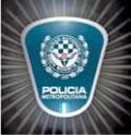 Policía Metropolitana: Como inscribirse para trabajar